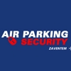 airparking